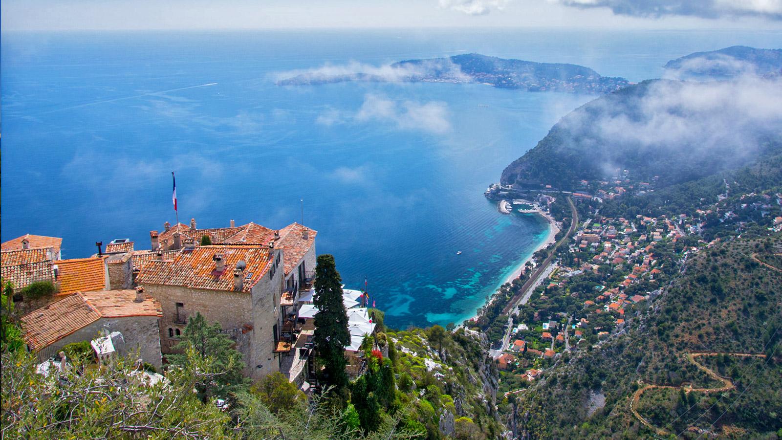 Luxury Mediterranean Villa American Hwy